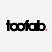 toofab Friends Cast Then Now 000   Friends Cast Now